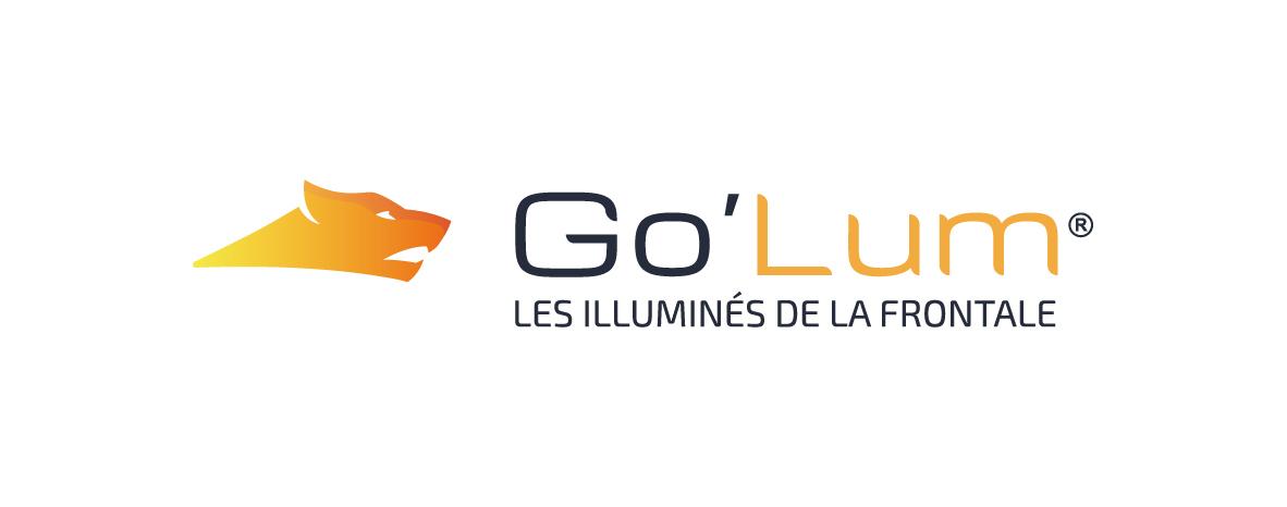 Logo Go'Lum